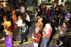 Tamaqua Lions Club Halloween Parade, Broad Street, Tamaqua, 10-27-2015 (430)