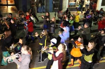 Tamaqua Lions Club Halloween Parade, Broad Street, Tamaqua, 10-27-2015 (438)