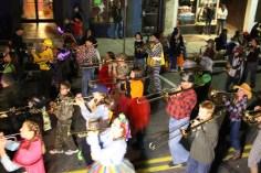Tamaqua Lions Club Halloween Parade, Broad Street, Tamaqua, 10-27-2015 (450)