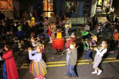 Tamaqua Lions Club Halloween Parade, Broad Street, Tamaqua, 10-27-2015 (455)