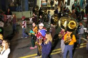 Tamaqua Lions Club Halloween Parade, Broad Street, Tamaqua, 10-27-2015 (461)