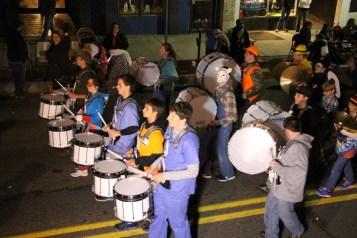 Tamaqua Lions Club Halloween Parade, Broad Street, Tamaqua, 10-27-2015 (481)