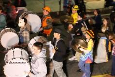 Tamaqua Lions Club Halloween Parade, Broad Street, Tamaqua, 10-27-2015 (485)