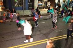 Tamaqua Lions Club Halloween Parade, Broad Street, Tamaqua, 10-27-2015 (501)