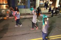 Tamaqua Lions Club Halloween Parade, Broad Street, Tamaqua, 10-27-2015 (504)