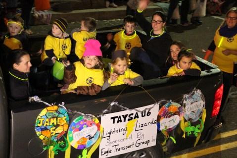 Tamaqua Lions Club Halloween Parade, Broad Street, Tamaqua, 10-27-2015 (554)