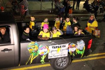 Tamaqua Lions Club Halloween Parade, Broad Street, Tamaqua, 10-27-2015 (559)