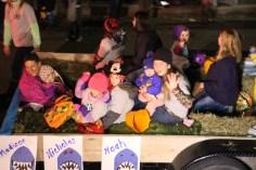 Tamaqua Lions Club Halloween Parade, Broad Street, Tamaqua, 10-27-2015 (581)