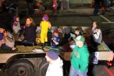 Tamaqua Lions Club Halloween Parade, Broad Street, Tamaqua, 10-27-2015 (585)