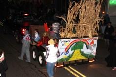 Tamaqua Lions Club Halloween Parade, Broad Street, Tamaqua, 10-27-2015 (623)