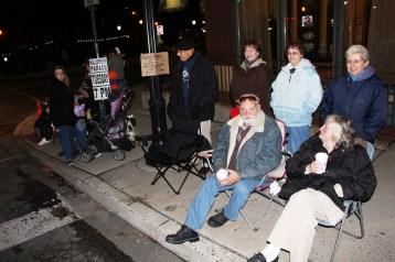 Tamaqua Lions Club Halloween Parade, Broad Street, Tamaqua, 10-27-2015 (66)