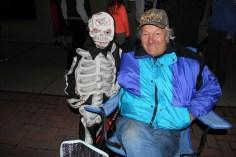 Tamaqua Lions Club Halloween Parade, Broad Street, Tamaqua, 10-27-2015 (75)
