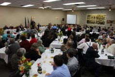 75th Anniversary Celebration of Ryan Township Fire Company, Barnesville, 11-14-2015 (10)