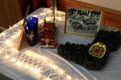 75th Anniversary Celebration of Ryan Township Fire Company, Barnesville, 11-14-2015 (12)