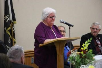 75th Anniversary Celebration of Ryan Township Fire Company, Barnesville, 11-14-2015 (51)