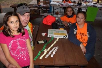 Benefit for Matt, Matthew Moyer, West Penn Rod & Gun Club, West Penn, 10-10-2015 (45)