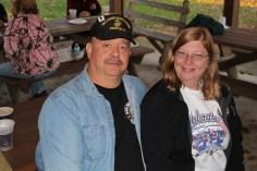 Benefit for Matt, Matthew Moyer, West Penn Rod & Gun Club, West Penn, 10-10-2015 (50)