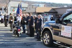 Carbon County Veterans Day Parade, Jim Thorpe, 11-8-2015 (101)