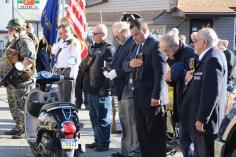 Carbon County Veterans Day Parade, Jim Thorpe, 11-8-2015 (102)