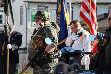 Carbon County Veterans Day Parade, Jim Thorpe, 11-8-2015 (105)
