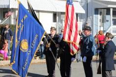 Carbon County Veterans Day Parade, Jim Thorpe, 11-8-2015 (114)