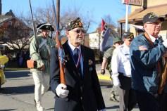 Carbon County Veterans Day Parade, Jim Thorpe, 11-8-2015 (124)