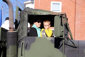 Carbon County Veterans Day Parade, Jim Thorpe, 11-8-2015 (176)
