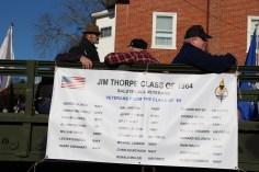 Carbon County Veterans Day Parade, Jim Thorpe, 11-8-2015 (179)