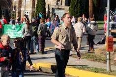 Carbon County Veterans Day Parade, Jim Thorpe, 11-8-2015 (217)