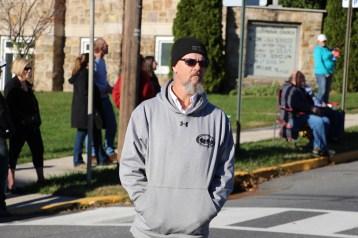 Carbon County Veterans Day Parade, Jim Thorpe, 11-8-2015 (242)
