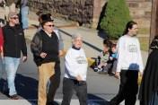 Carbon County Veterans Day Parade, Jim Thorpe, 11-8-2015 (250)