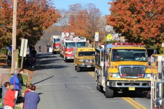 Carbon County Veterans Day Parade, Jim Thorpe, 11-8-2015 (253)