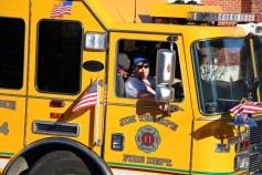 Carbon County Veterans Day Parade, Jim Thorpe, 11-8-2015 (256)