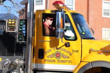 Carbon County Veterans Day Parade, Jim Thorpe, 11-8-2015 (260)