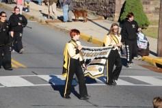 Carbon County Veterans Day Parade, Jim Thorpe, 11-8-2015 (299)