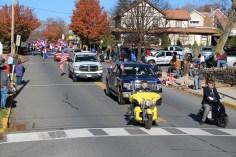 Carbon County Veterans Day Parade, Jim Thorpe, 11-8-2015 (31)