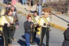 Carbon County Veterans Day Parade, Jim Thorpe, 11-8-2015 (318)