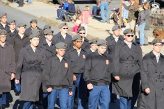 Carbon County Veterans Day Parade, Jim Thorpe, 11-8-2015 (329)