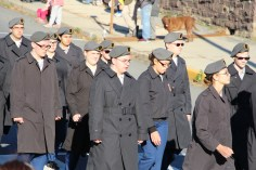 Carbon County Veterans Day Parade, Jim Thorpe, 11-8-2015 (335)