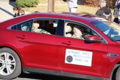 Carbon County Veterans Day Parade, Jim Thorpe, 11-8-2015 (341)