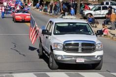 Carbon County Veterans Day Parade, Jim Thorpe, 11-8-2015 (36)