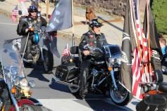 Carbon County Veterans Day Parade, Jim Thorpe, 11-8-2015 (364)