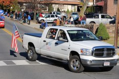 Carbon County Veterans Day Parade, Jim Thorpe, 11-8-2015 (37)