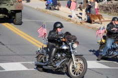 Carbon County Veterans Day Parade, Jim Thorpe, 11-8-2015 (373)