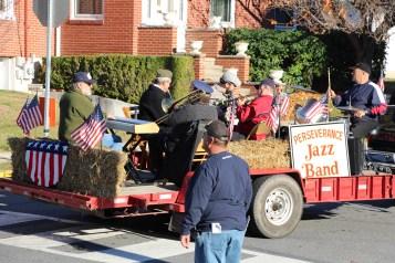 Carbon County Veterans Day Parade, Jim Thorpe, 11-8-2015 (393)