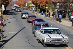 Carbon County Veterans Day Parade, Jim Thorpe, 11-8-2015 (428)