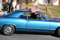 Carbon County Veterans Day Parade, Jim Thorpe, 11-8-2015 (433)