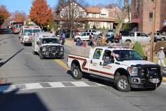 Carbon County Veterans Day Parade, Jim Thorpe, 11-8-2015 (443)