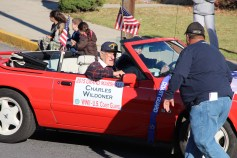 Carbon County Veterans Day Parade, Jim Thorpe, 11-8-2015 (45)