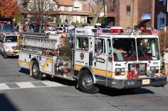 Carbon County Veterans Day Parade, Jim Thorpe, 11-8-2015 (450)